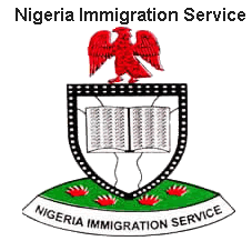 NIGERIAN IMMIGRATION