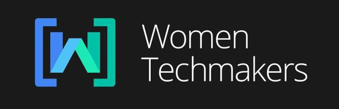 WOMEN TECH MAKERS