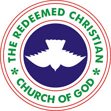 REDEEMED CHRISTIAN CHURCH